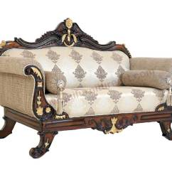 Sofa Set Manufacturers In Delhi Sectional Pieces Sold Separately Buy Luise Online Store Kirti Nagar