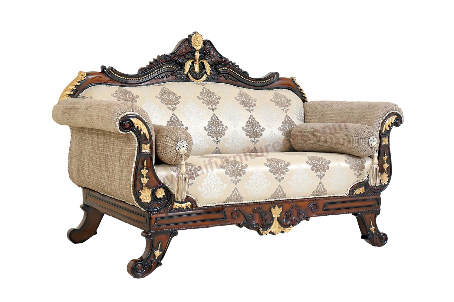 budget sofa sets in chennai black and grey corner scs cheap online awesome home