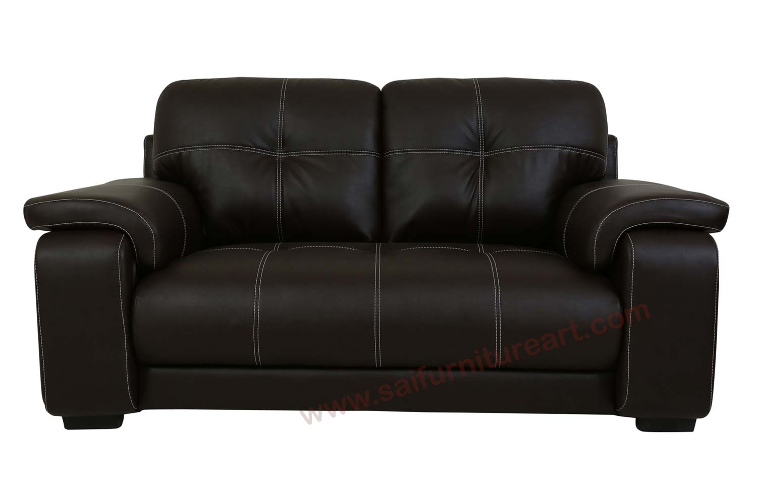 good leather sofas in bangalore sofa mart furniture row reviews cheap set online baci living room