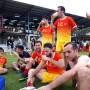 Saigon-Hotshots-Bangkok-2018—Champions-Celebration-001