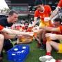 Saigon-Hotshots-Bangkok-2018—Champions-Celebration-Beers!