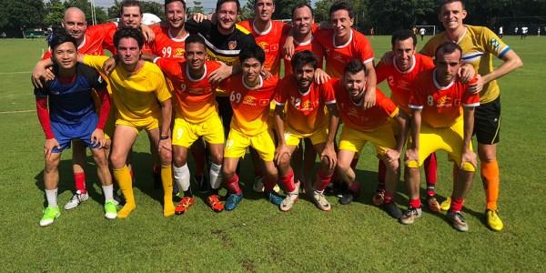 Saigon-Hotshots-Bangkok-2018—Champions-Squad