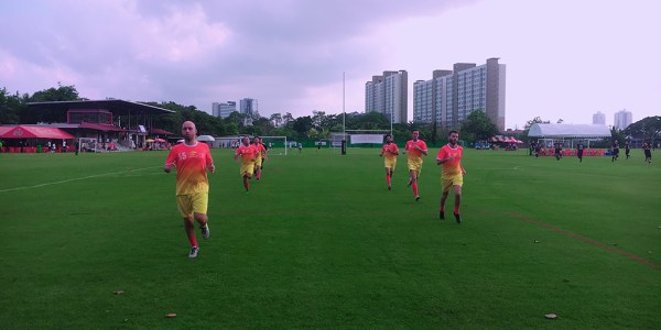 Saigon-Hotshots-Bangkok-2018—Team-Warm-Up