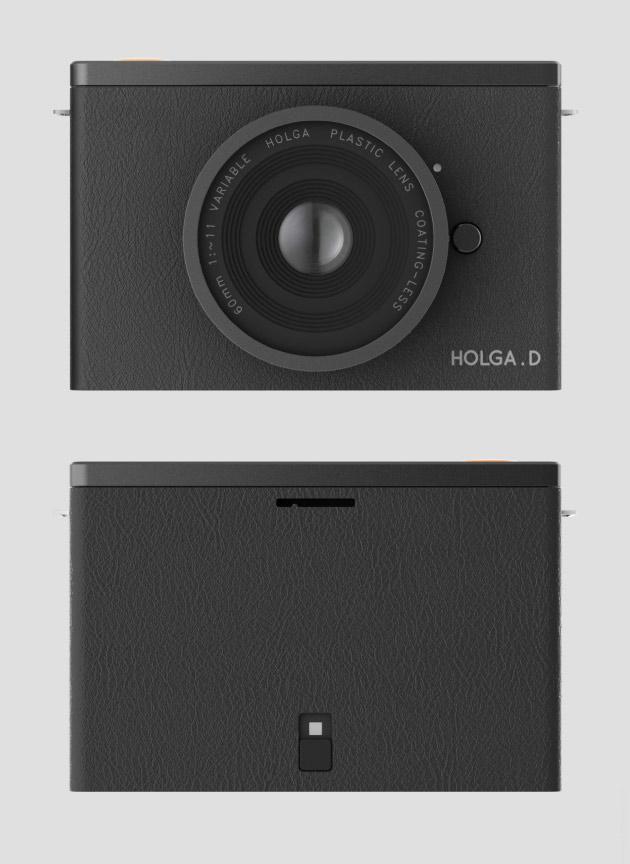 Holga_image_02_no_display_at_the_back
