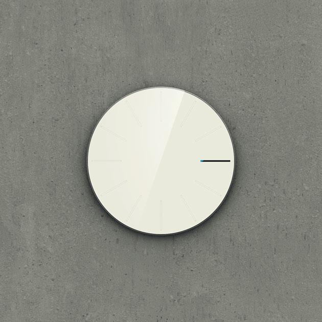 Obligatory_Designer_Clock_01