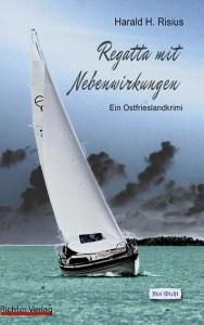 RN_Cover_Regatta_mit_Nebenwirkung_ebook_web