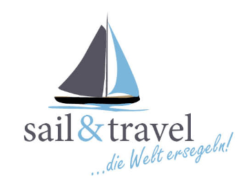 Sail & Travel