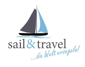 Sail & Travel