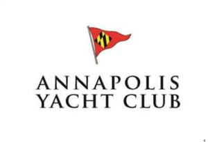 Club Profile: Annapolis Yacht Club