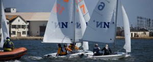 ICSA News: Yale Wins the Graham Hall