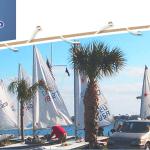 Club Profile: Palm Beach Sailing Club