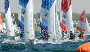 2017 ICSA Team Race Nationals Preview and Ranking Predictions