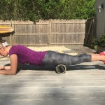Foam Rolling For Performance, Recovery, and Everyday Life
