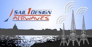 Sail1Design's Marketplace: A Resource for Sailors for 10 Years. Get your Holiday Gift!