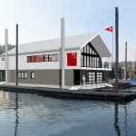 Willamette Sailing Club is Hiring!