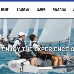 Forging Youth Sailing's Next Level: The Hilton Head Island Junior Sailing Academy
