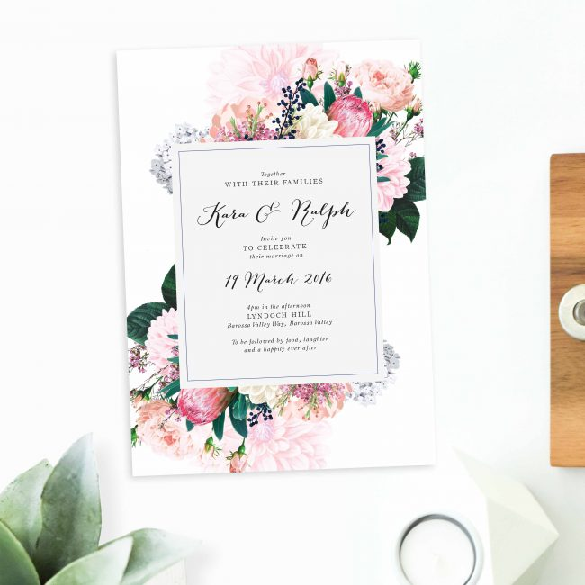 Full Size Of Wordings Custom Made Wedding Invitation Stamps As Well Invitations Austin