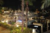 Atlantis Marina by Night!