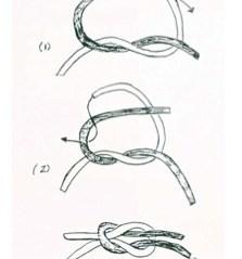 knots-Square-Knot.jpg