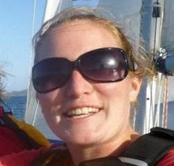 Lorraine-and-me-sailing-250x300.jpg