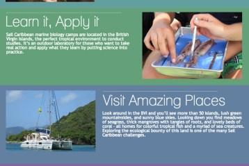 Sail-Caribbean-Marine-Biology-Camp.jpg