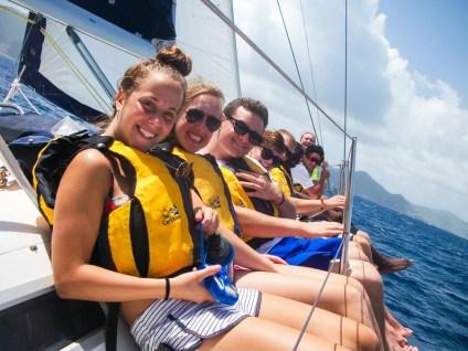 sailing_friends