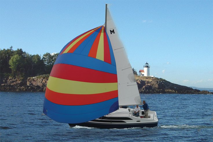 spinnaker_racing_large