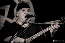 20151008-Eric FishFreiburg Jazzhaus-5