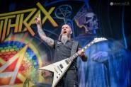 Anthrax2016-2