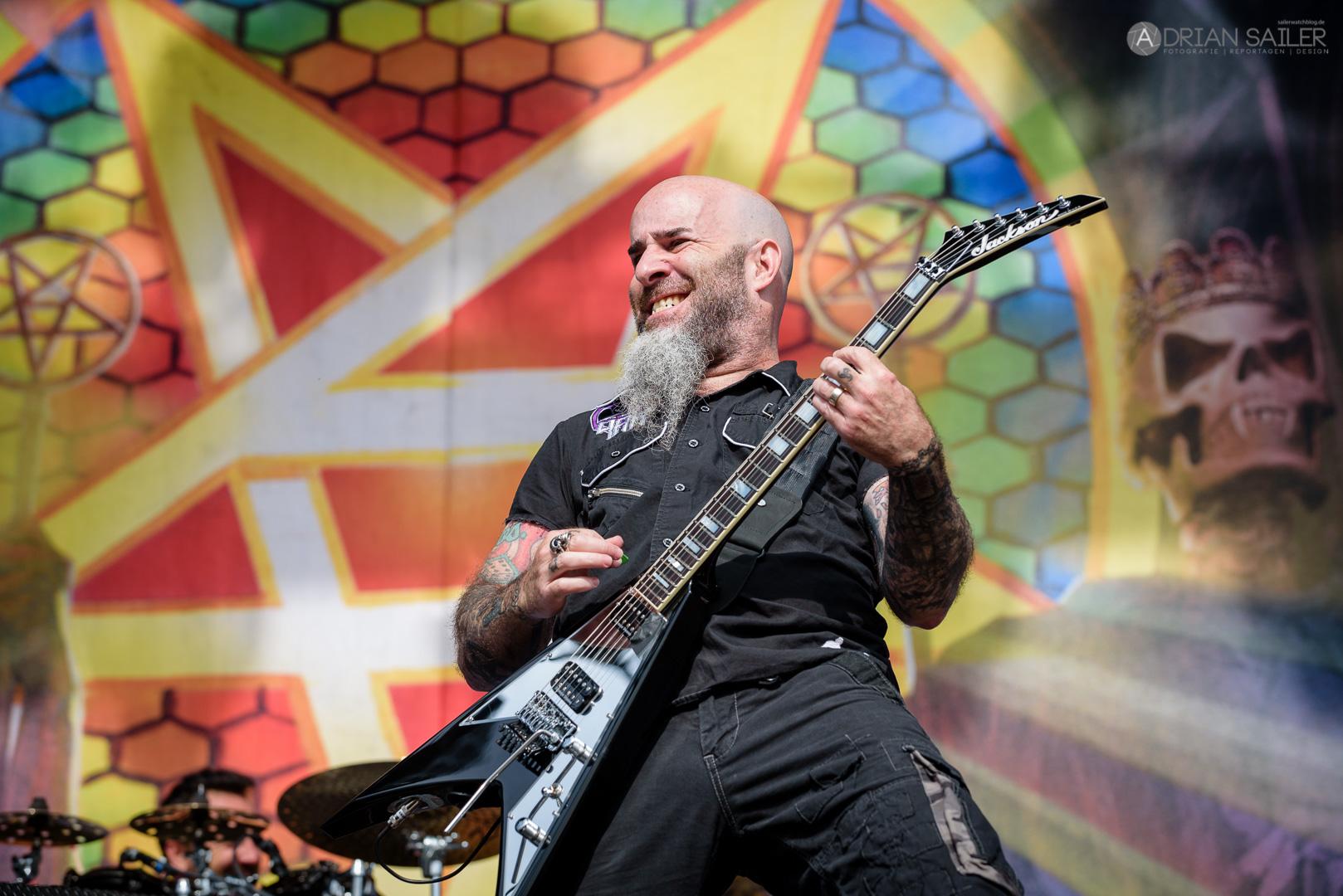Anthrax2016-5
