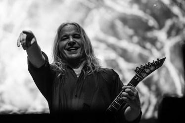 Nightwish2016-2