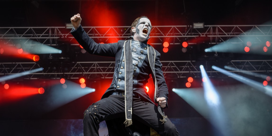 Powerwolf2016-10