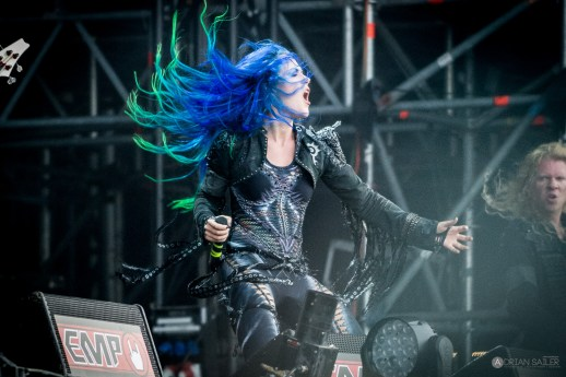 Arch Enemy- SummerBreeze 2016- AdrianSailer-8