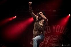Stick To Yout Guns- SummerBreeze 2016- AdrianSailer