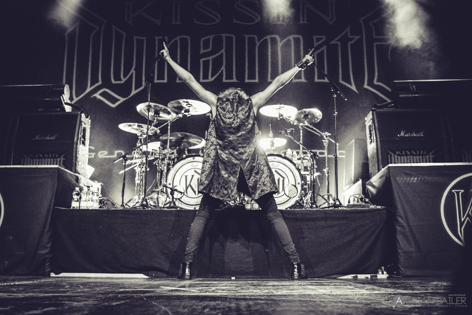 kissin-dynamite-z7-oktober16-adriansailer-37