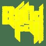 blindfall-logo
