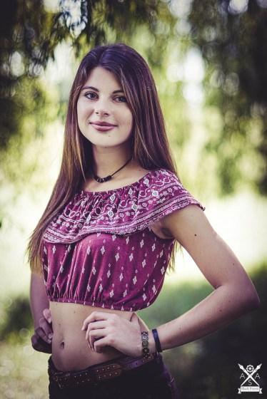 Rebecca-July17 -AdrianSailer