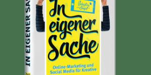 Rheinwerk Verlag online marketing