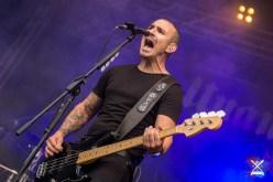 Unantastbar- Rock Am Stück 2018 - AdrianSailer-2