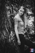 Charlotte Sander-July18 -AdrianSailer-6