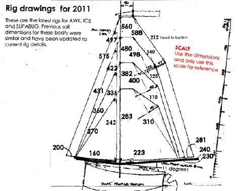 Contura Ii Wiring Diagram Carling Rocker Switches Diagram