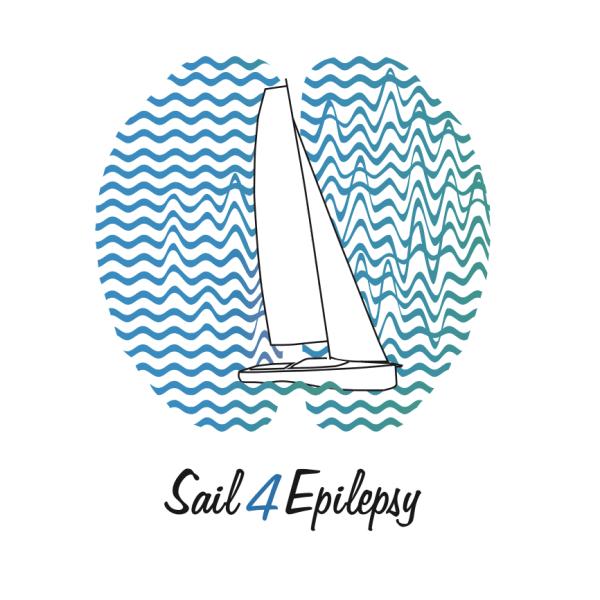 Sail For Epilepsy Logo