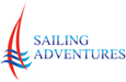 Sailing Adventures Tours And Bare Boat Hire