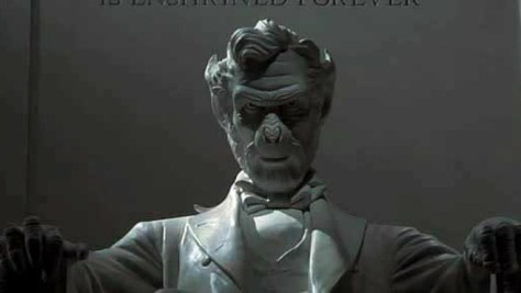 Apes_6_Lincoln