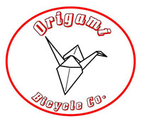 Origami_Bicycle_Company_logo