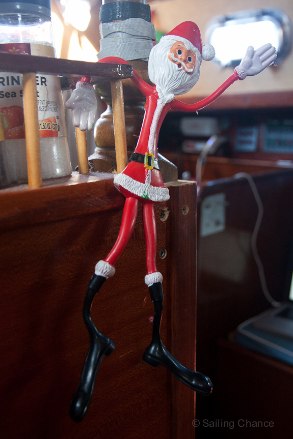 Sailboat_holiday_decorations-2