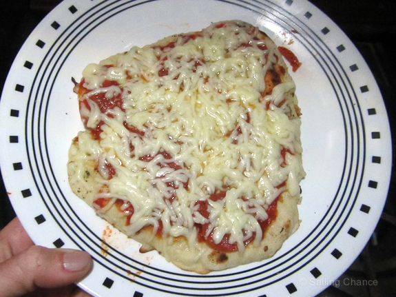 stovetop_pizza