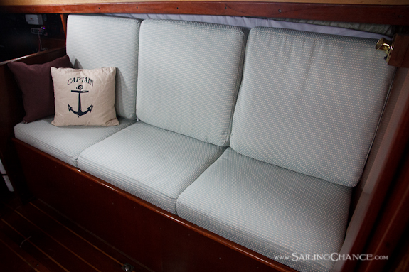 Sailboat-cushions-3