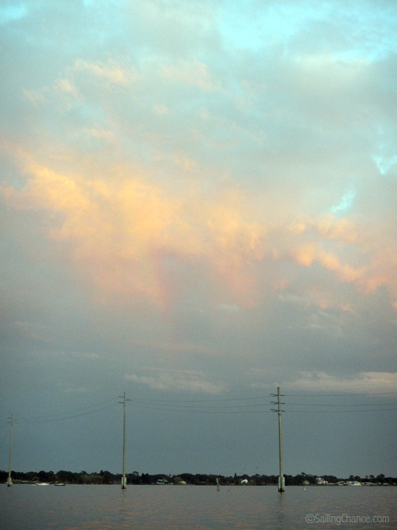 rainbow_sky_powerline