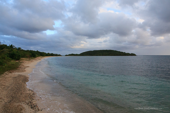 vieques_beach_clouds